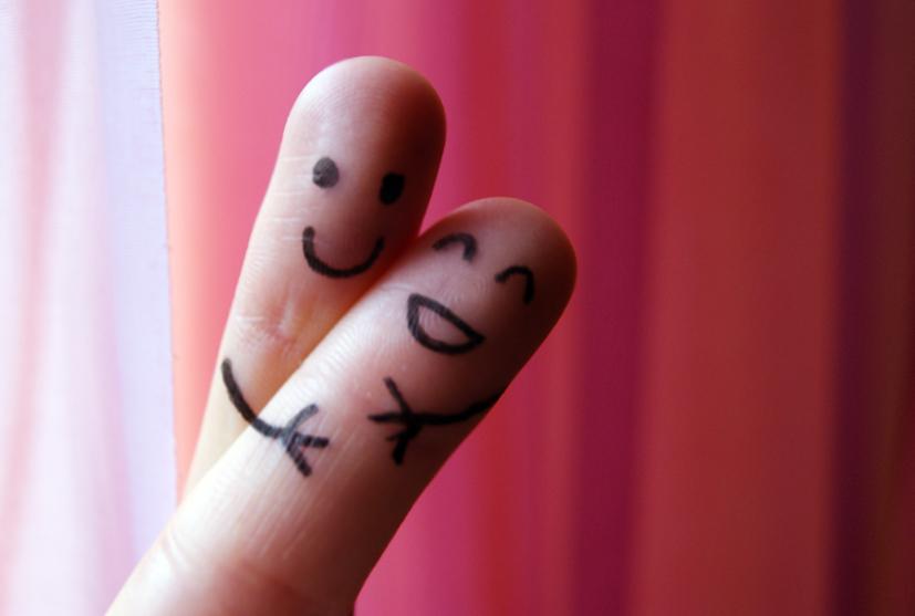 [Image: hug_me_by_selene_emotion-d320z55.jpg]