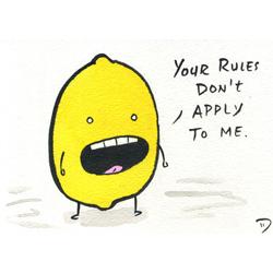 Dan Goodsell illustration from rivetart.com