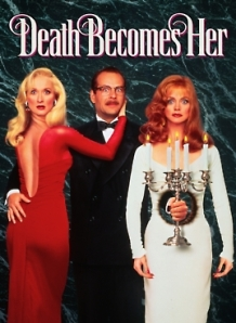 Death_Becomes_Her_6114448_269