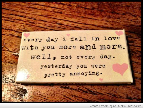 The path to true love is never smooth. indiaforums.com