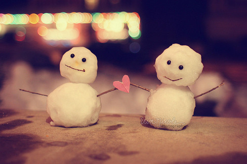 http://incaseimgone.files.wordpress.com/2013/02/love-love-33115716-500-333.jpg