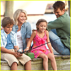 safe haven with kids