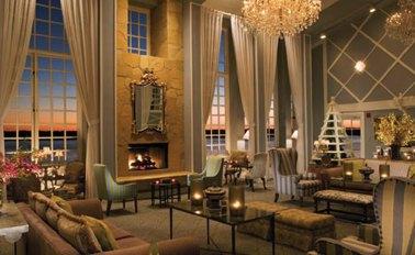 Luxury-and-Beautiful-Lobby-Hotel-Interior-Design-of-The-Portofino-Hotel-and-Yacht-Club-Redondo-Beach-California
