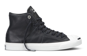 neighborhood-x-converse-first-string-collection-16
