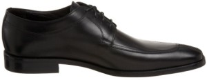 to-boot-black-to-boot-new-york-mens-randall-splittoe-oxford-product-6-3133032-476238461_large_flex