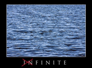 Infinite-Resources