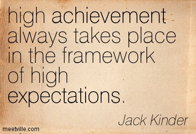 Quotation-Jack-Kinder-life-expectations-achievement-Meetville-Quotes-186285