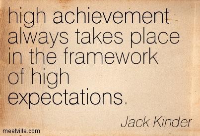 Quotation-Jack-Kinder-life-expectations-achievement-Meetville-Quotes-186285